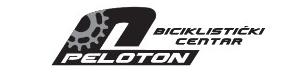Servis i prodaja bicikala - Biciklistički centar Peloton