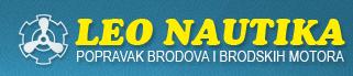 Servisi brodskih i vanbrodskih motora - Leo Nautika d.o.o.