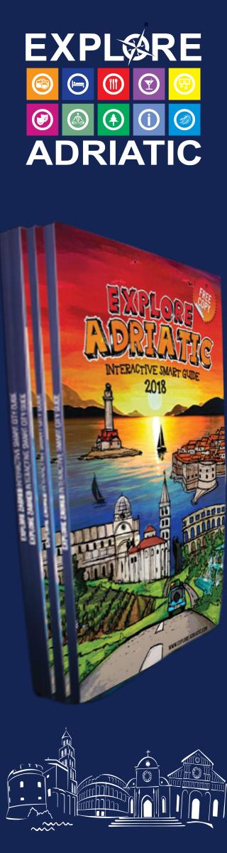 Explore_Adriatic